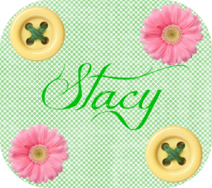 StacydotsgreendistressedBackgroundFairy2