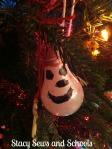 caileys snowman 007