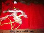 Christmas Tree Shirt000002