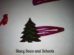 Christmas Tree shirt0113