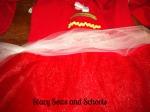 christmas tree shirt021