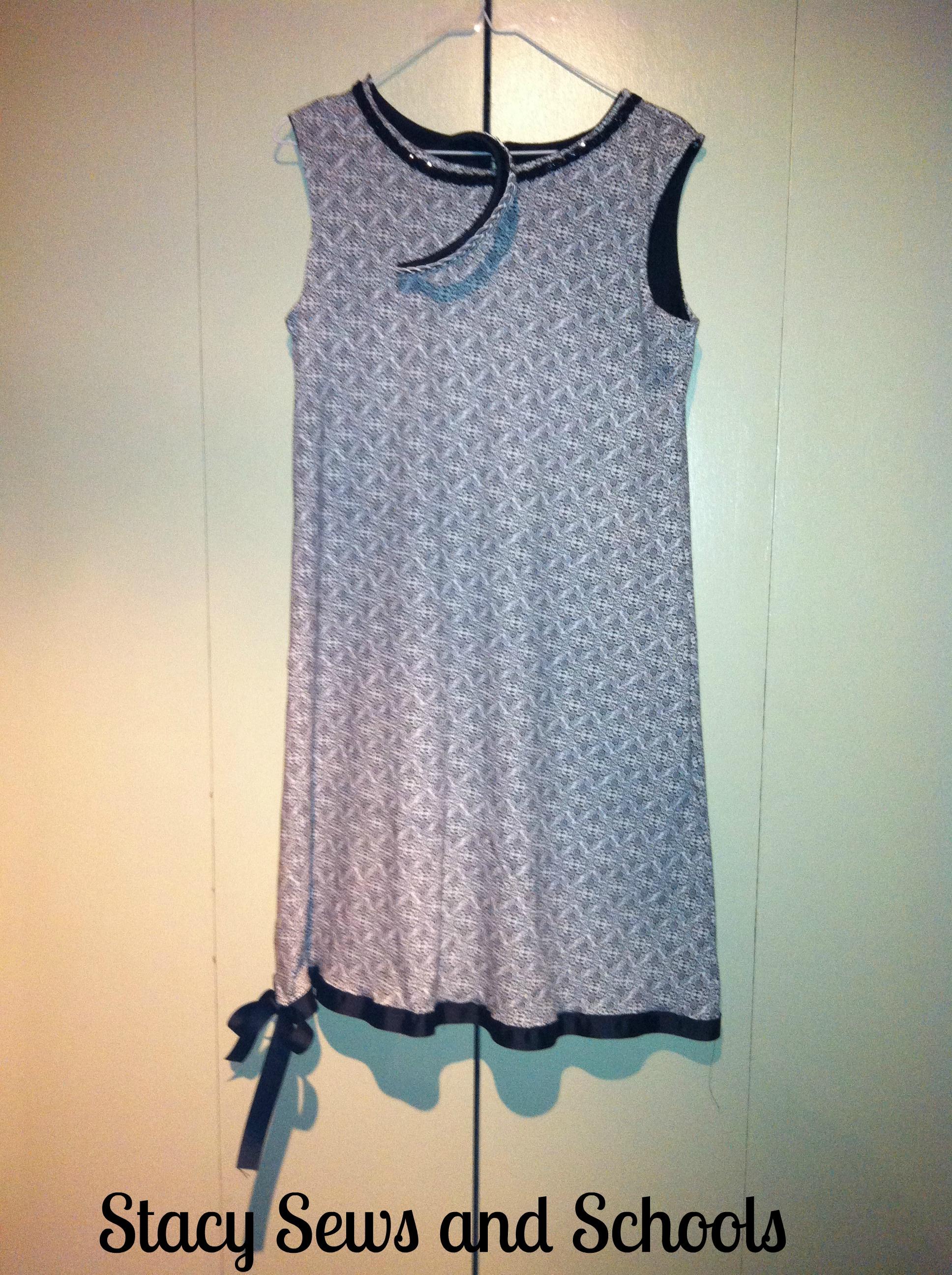 CJs Dress 003