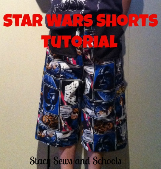 Star Wars Shorts 00001