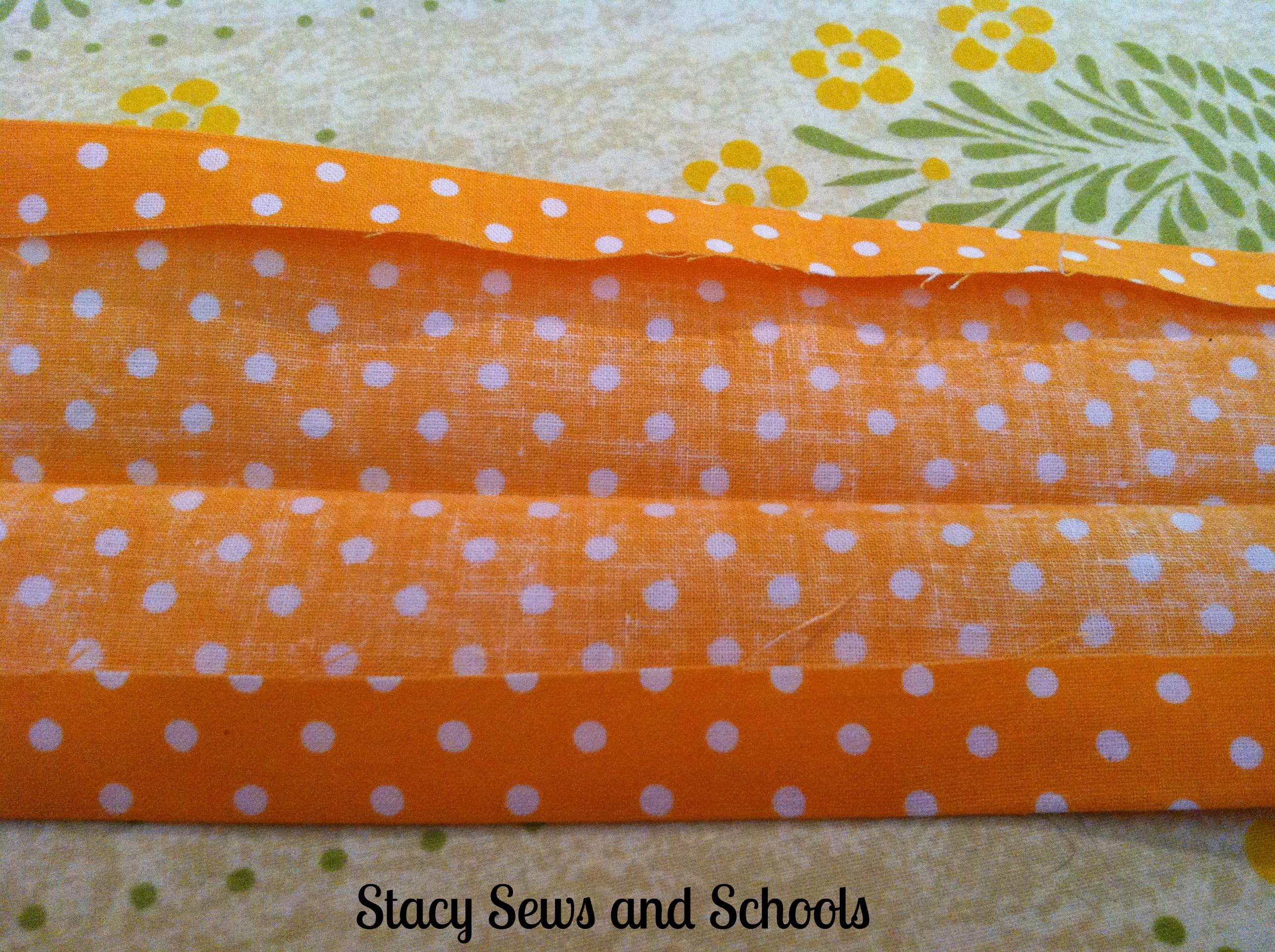 Orange Crush 018
