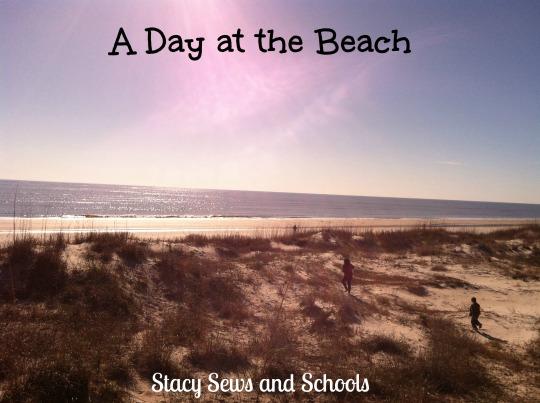 Beach 095