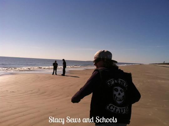 Beach 098