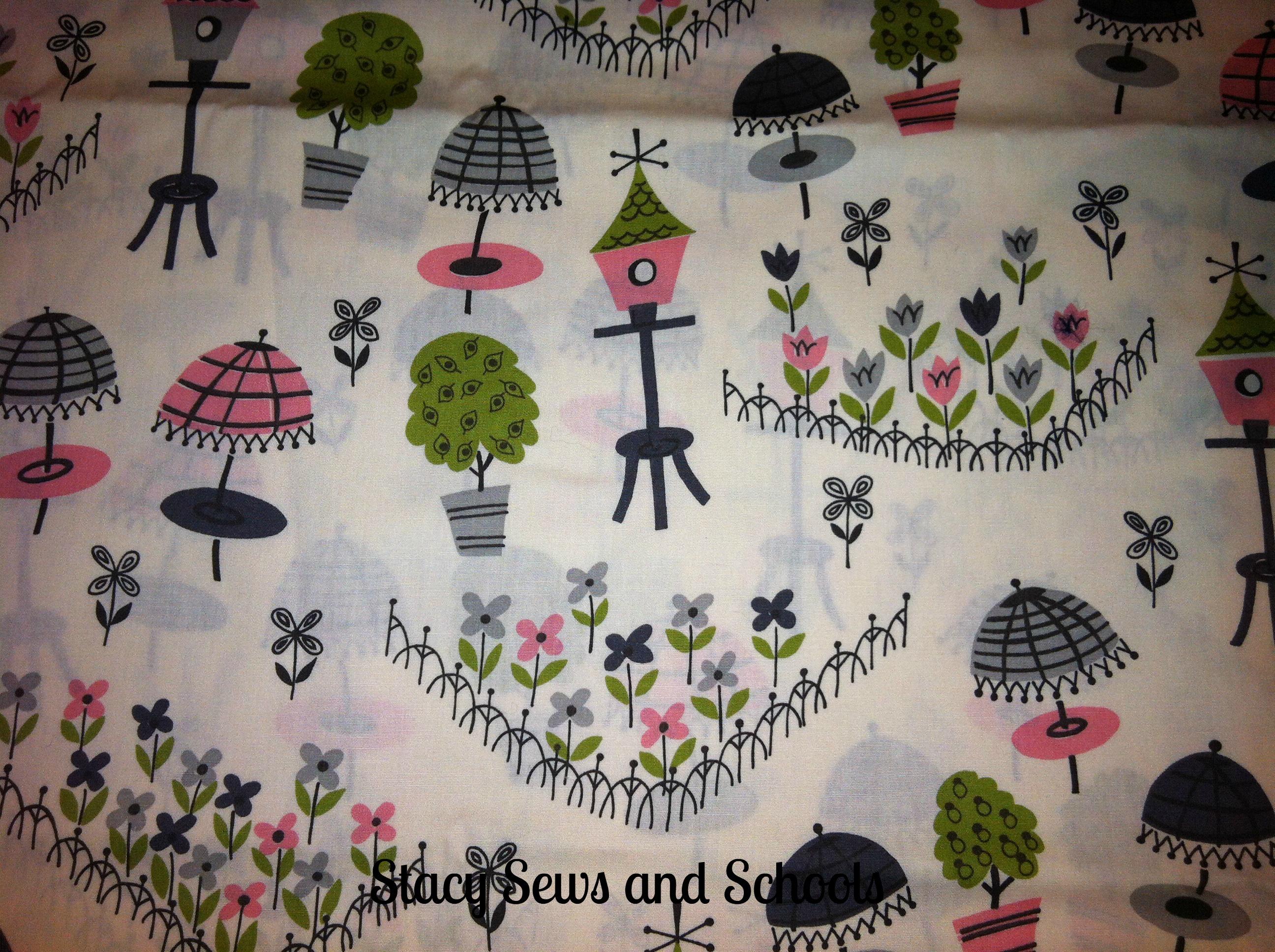 New Fabric - Robert Kaufman