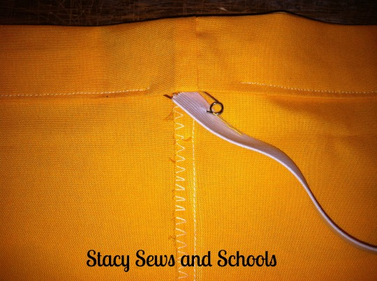Sunshine Day Tunic and Clam Diggers 043