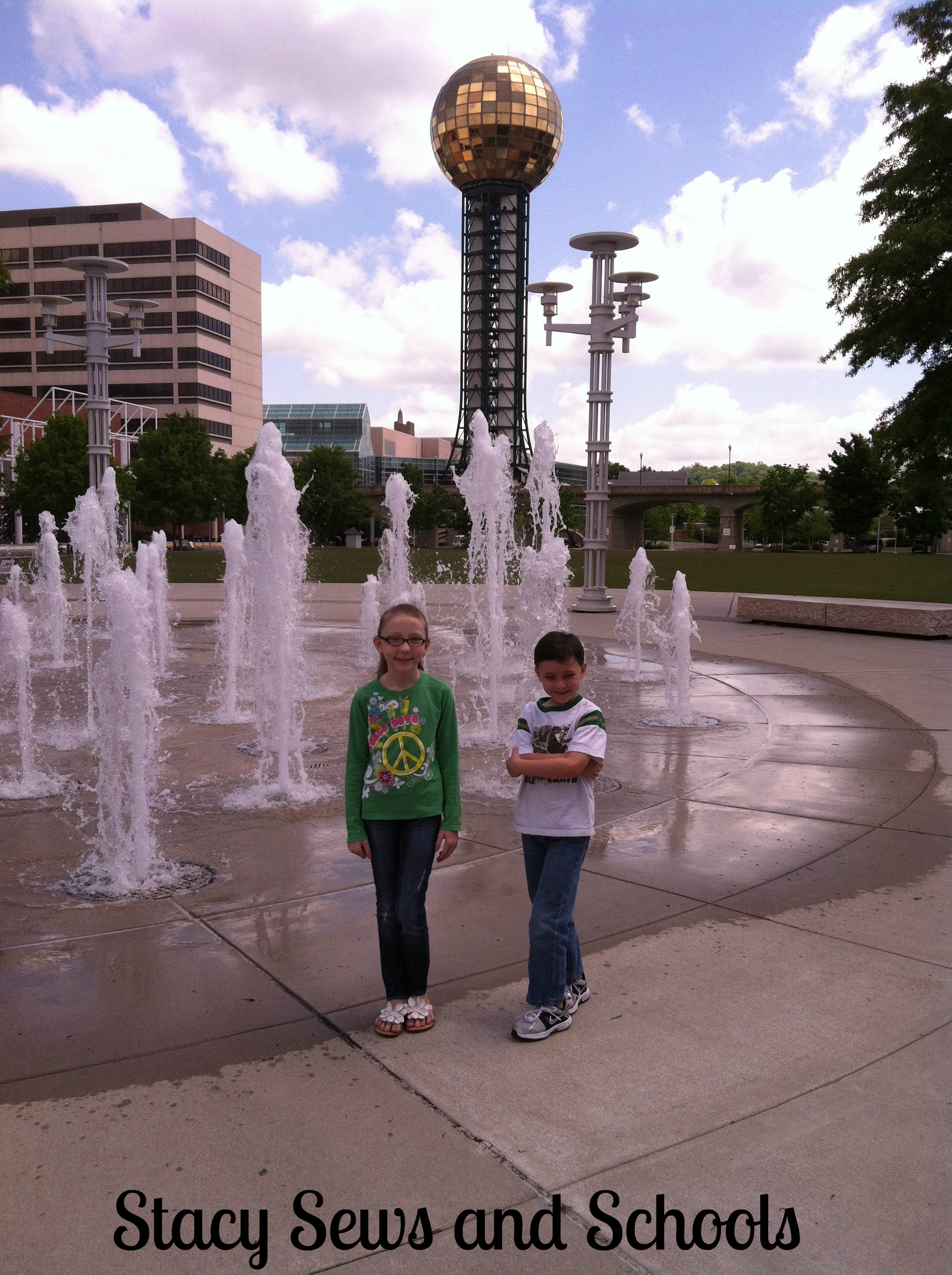 World's Fair Park 006