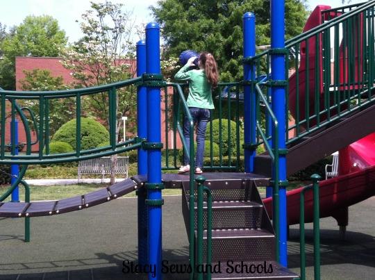 World's Fair Park 052