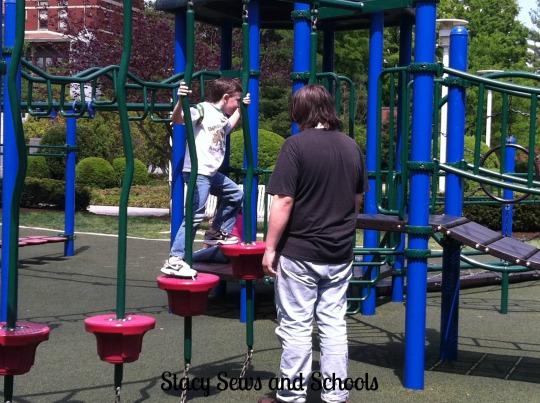 World's Fair Park 053