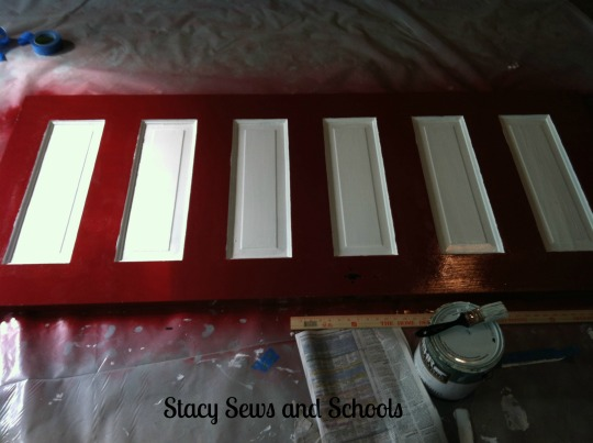 Door Upcycle 033