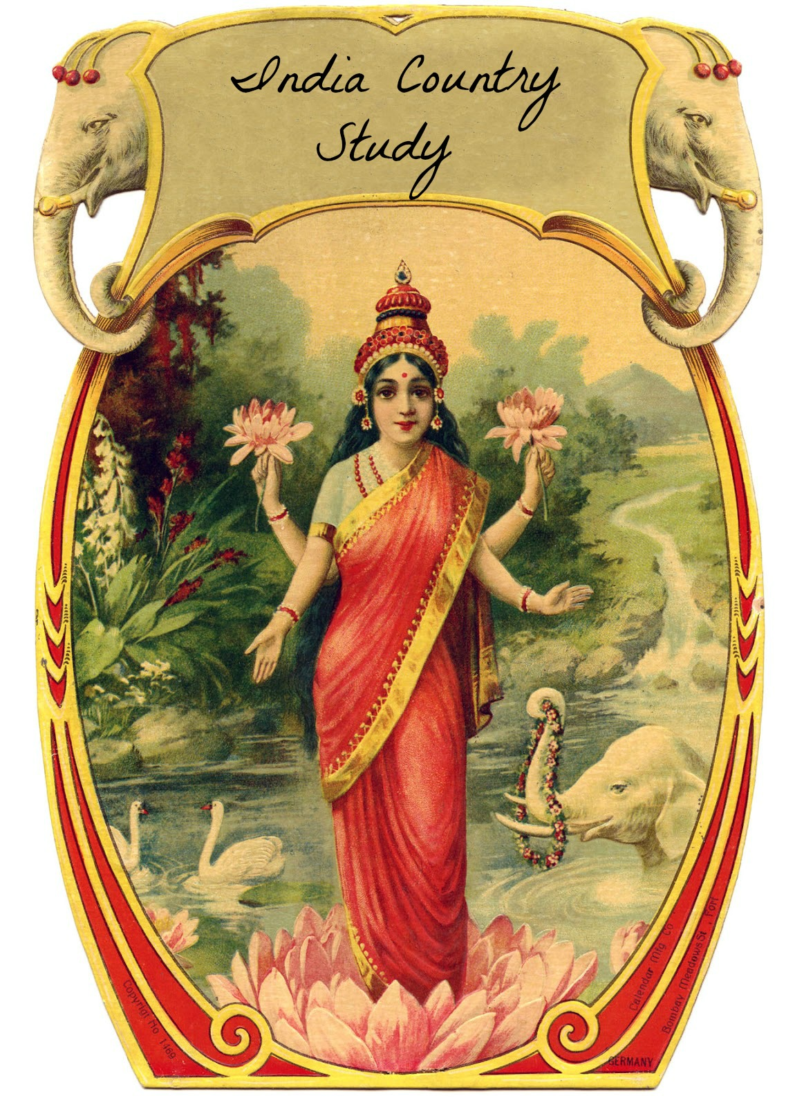 _0000_ indian-goddess-vintageimage-Graphics-Fairy3