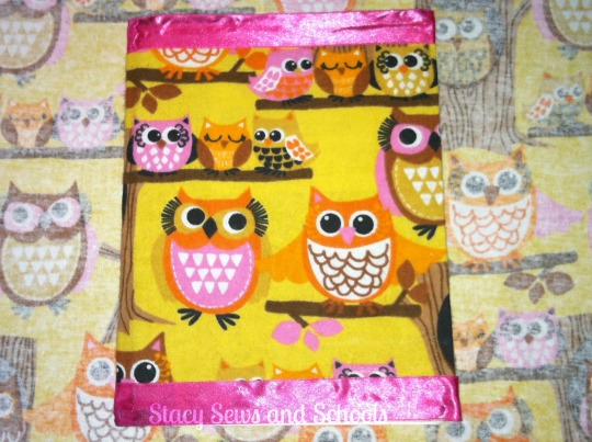no sew notebook cover 023