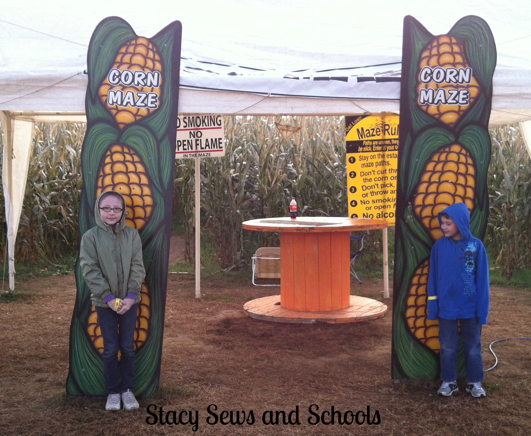 A Day at Pumpkin Patch 002