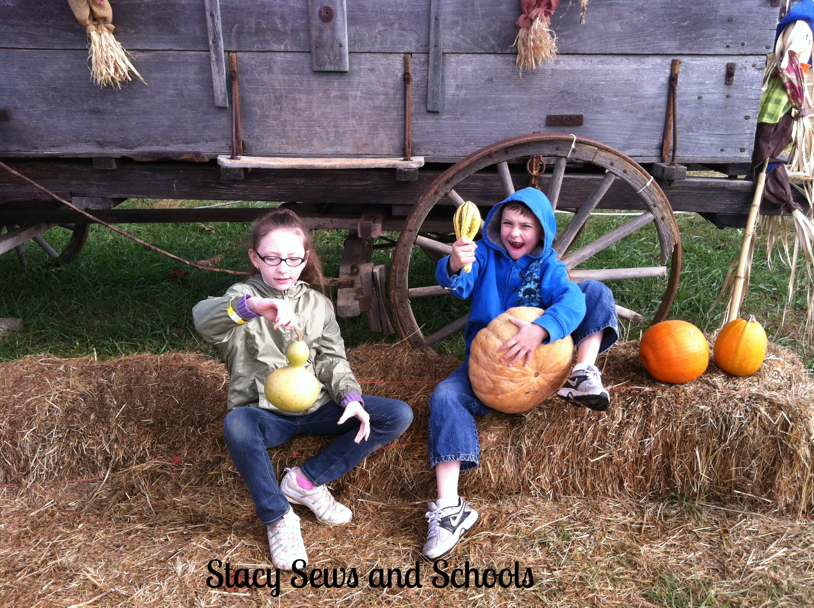 a day at Pumpkin Patch 057
