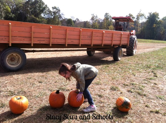 a day at Pumpkin Patch 084