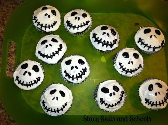 Cupcake Days 10