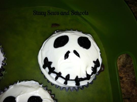 Cupcake Days 11