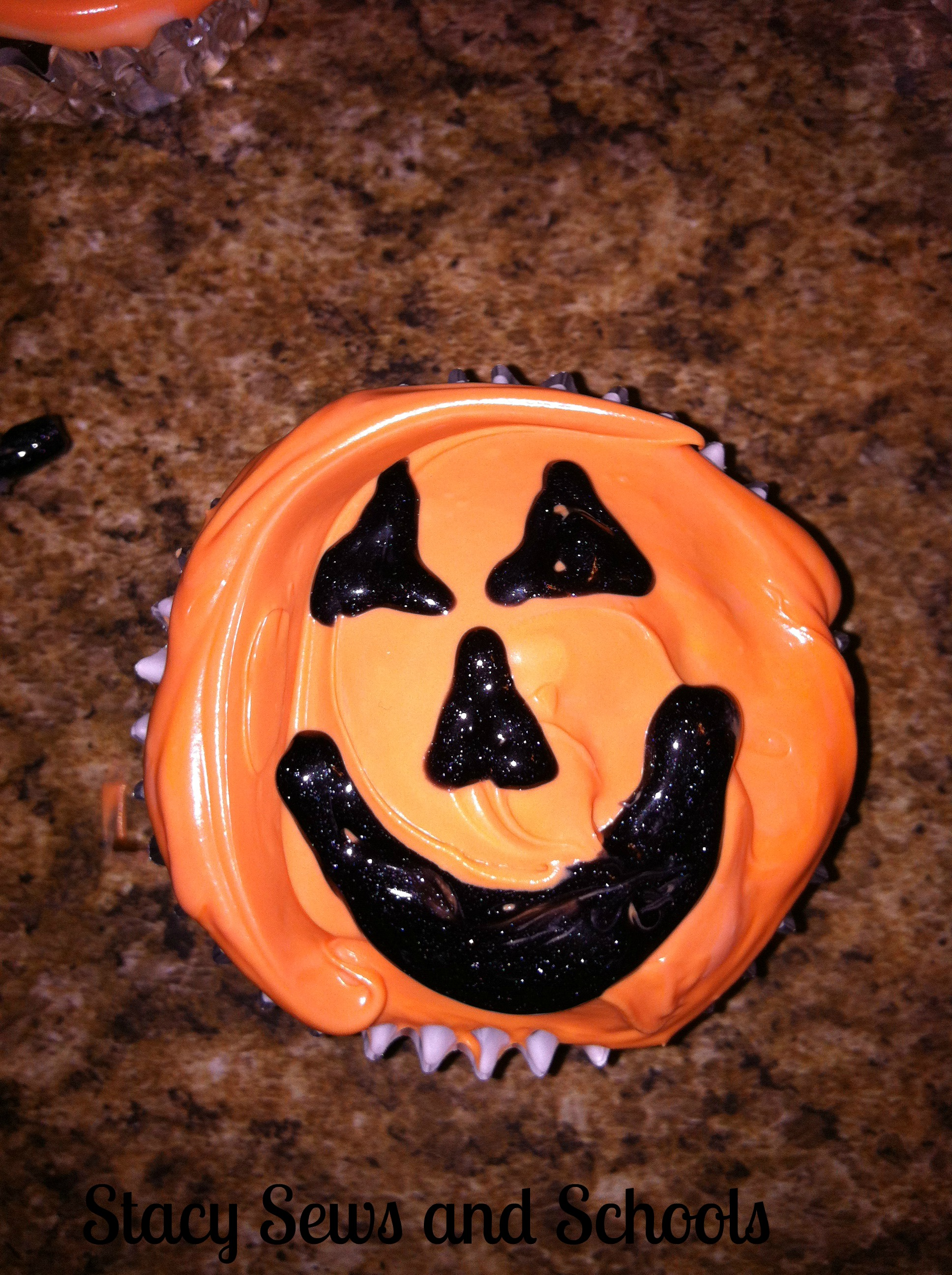 Cupcake Days 12