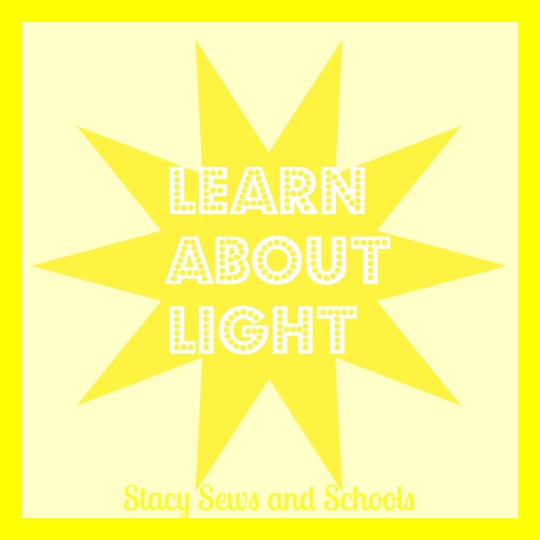 Learn About Light