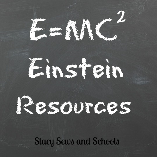 Einstein Resources