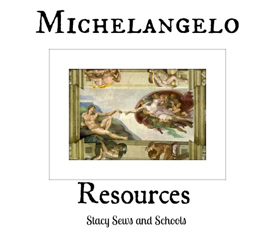 Michelangelo Resources