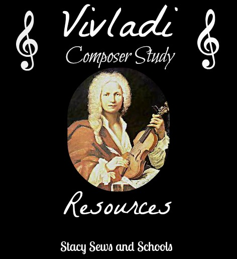 Vivaldi Resources